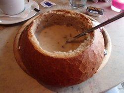 tasty bowls