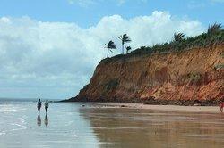 Panaquatira Beach