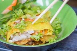 Kimmade Vietnamese Street Food