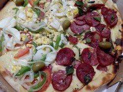 Pizzaria Porta Napolitana