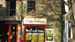 Cafe Liaison