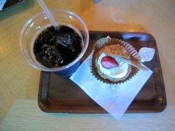 Tama Cafe