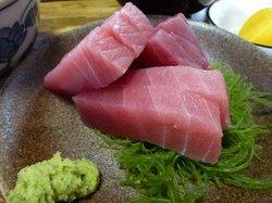 Shiihashishokudo