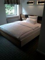 Landhotel Bielefelder Hohe