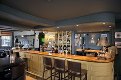The Mucky Duck Winchester