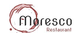 Moresco Restaurant