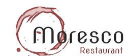 Moresco Restaurant