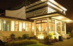 Beaulieu House / Sembawang Seafood Paradise