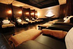 ZEN Massage & Foot Reflexology