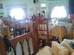 Restaurante Andres