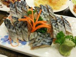 tadaima japanese restaurant MBK