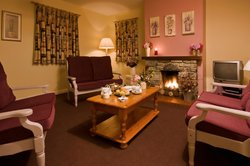 Lough Lannagh Holiday Village