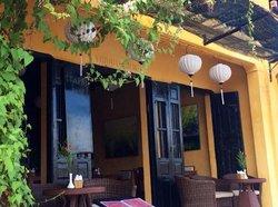 Thanh Hien Restaurant
