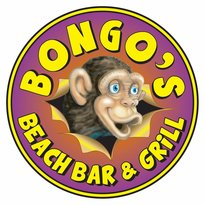 ‪Bongo's Beach Bar and Grill‬