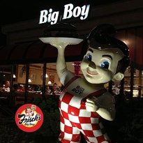 Frisch's Big Boy