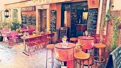 Bistrot Epice & Cafe