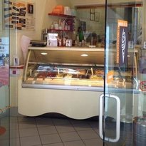 gelateria Un mondo di gelato & co