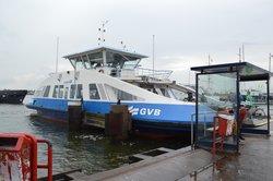 De Pannekoekenboot