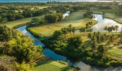 Wyndham Rio Mar Golf Club