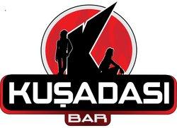 Kusadasi Club & Bar