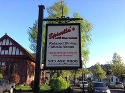 Spinella's