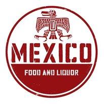 MEXICO Britomart