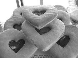 Boulangerie de Mons