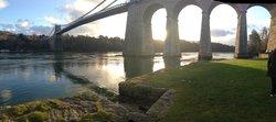 Menai bridge (100781714)