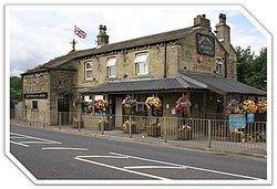 The Wappy Spring Inn