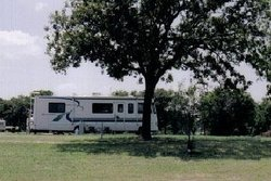 Outwest RV Park and Campground