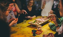 Quebec City Food Tours
