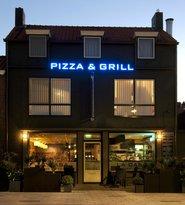 Pizzeria La Casa