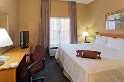 Hampton Inn & Suites Goodyear