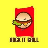 Rock It Grill