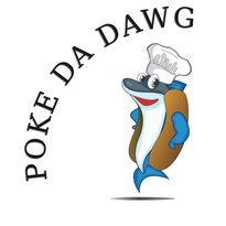 Poke Da Dawg