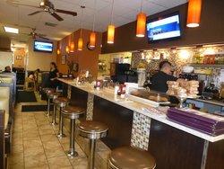 Bay Ridge Diner