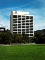 QT Canberra