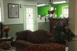 Mt Vernon Inn and Suites