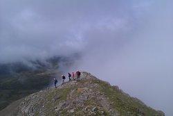 Skye Adventure