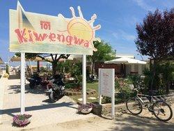 Kiwengwa 101