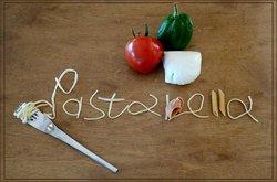 Pastarella