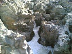 Pulo do Lobo