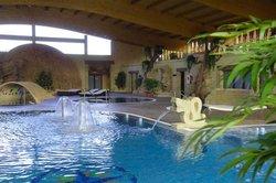 Hotel Grand Callao