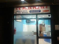 C'é Pizza Per Te 2