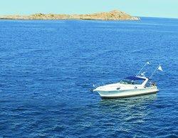 Poseidon Charter e Pesca Sportiva