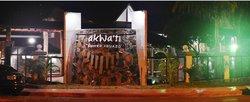 Akwati Suites Iguazú