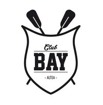 Bay Club Altea