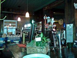 Barley Pub & Eatery