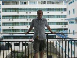 Hotel Francisco III