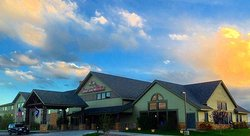 AmericInn Lodge & Suites of Laramie